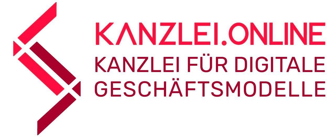 KANZLEI.ONLINE